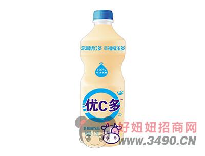 ��C多乳酸菌�品1.25L