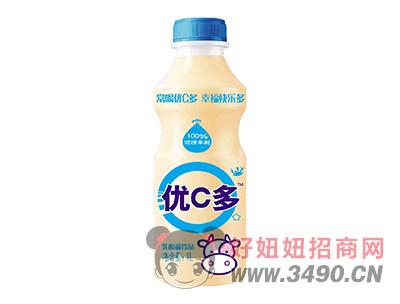 ��C多乳酸菌�品1L