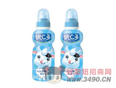 ��C多原味乳酸菌�品200ml