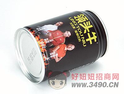 �I�^牛植物�料248ml