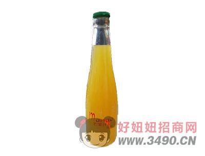 �s屋芒果汁�料