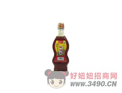 藜红�陕槔庇托∑俊�265ml
