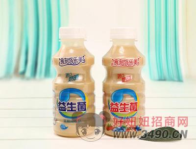 食刻悠乐美乳酸菌lehu国际app下载340ml.jpg