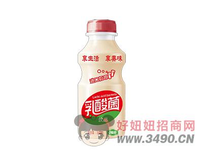 乳酸菌lehu国际app下载340ml