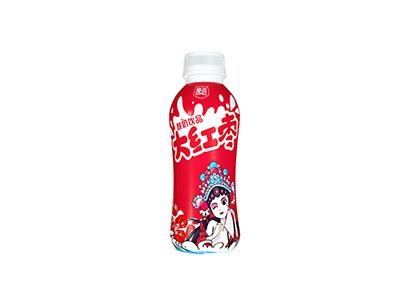 澳�M酸奶�品大�t��