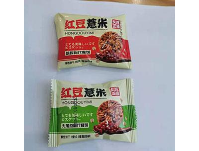 �t豆薏米代餐�干