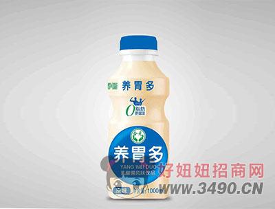 合元�B胃多乳酸菌�L味�品1.25L