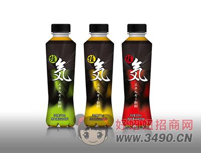 植�� 维生素运动饮料500ml