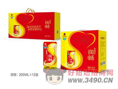 香蕉汁�料200mlX12瓶