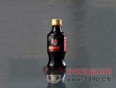 枸杞汁(浓汁)