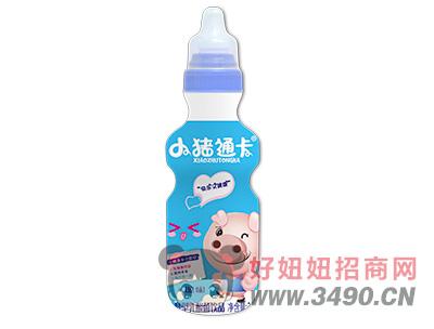 小�i通卡原味乳酸菌200ml