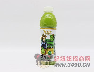 生榨�J猴桃汁600ml