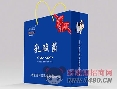 乳酸菌礼盒