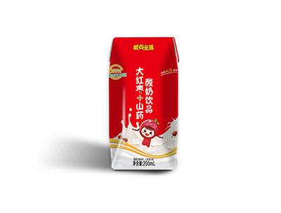 大�t��+山�酸奶�品