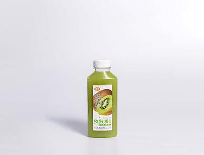 益生菌�l酵�J猴桃汁�料400ml