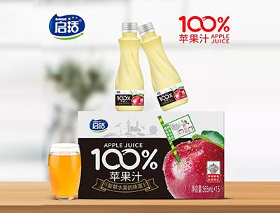 �⒒钐O果汁365ml*15
