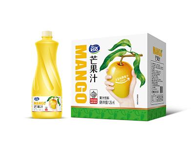 �⒒蠲⒐�汁果汁�料1.25L*6