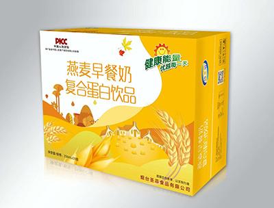 燕��早餐奶250ml*20