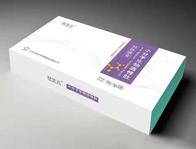 小分子生物活性肽特殊膳食150g