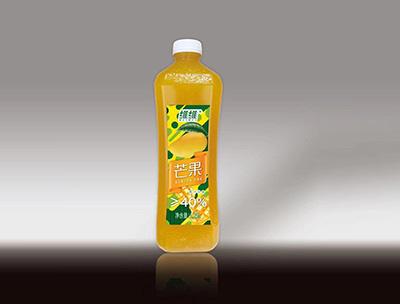 芒果果汁1.25L