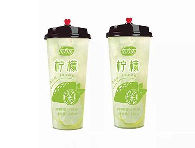 ��檬果汁�品630ml