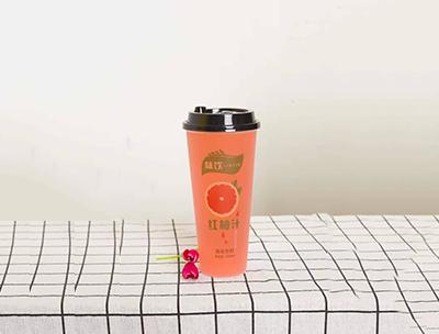 林��t柚汁果味�料630ml