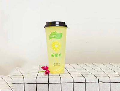 林���檬水果味�料630ml