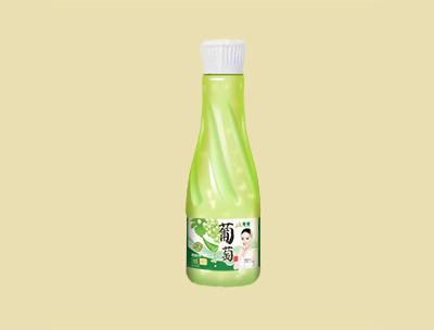 增健果粒果汁�料葡萄1.25L