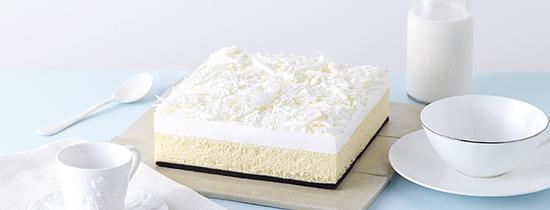 味记小舍澳式牛乳蛋糕价格?味记小舍澳式牛乳蛋糕怎么样?
