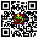 贵州奢香野生源食品饮料有限公司微信图片