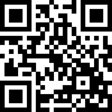 广东大王椰食品有限公司企业专题微网站二维码