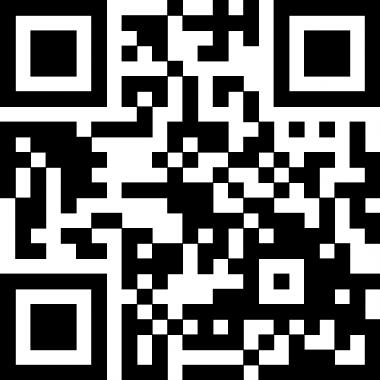 宁夏王道一生物科技有限公司企业专题微网站二维码