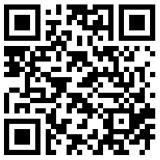 烟台江中食品有限公司微信图片