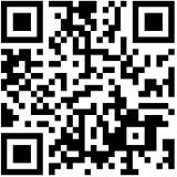 沂南县绿之源食品有限公司微信图片