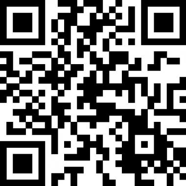 湖南省岳阳县大成食品有限公司企业专题微网站二维码