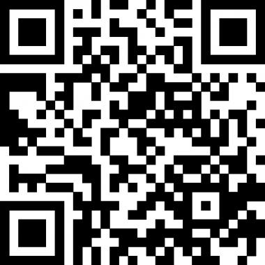 枣庄市康发食品有限公司企业专题微网站二维码