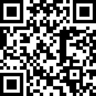 佛山市(国赢)饮料有限公司企业专题微网站二维码