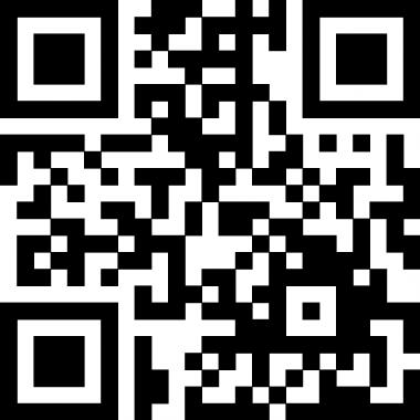 维维乳业有限公司企业专题微网站二维码