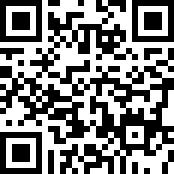 扫描微网站