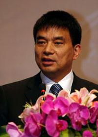 刘永好:新希望集团决定再投90亿元,建9个新的养猪厂