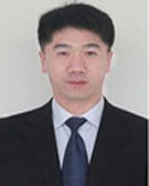 郭维世:产业化的过程中更需要注重质量