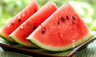 夏至吃什么