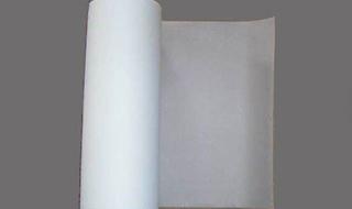 食品复合膜塑料袋