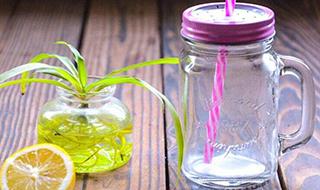 饮料玻璃陶瓷包装