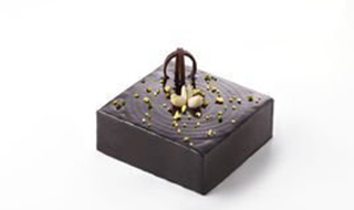 巧克力瑞士卷