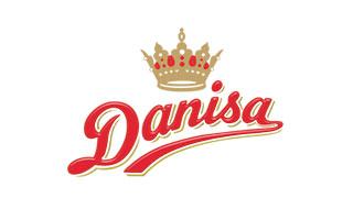 皇冠丹麦曲奇饼干