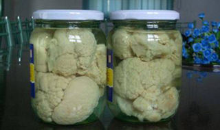 猴头菇罐头营养价值