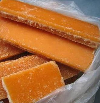 黄糖功效你了解多少呢