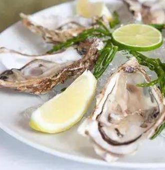 牡蛎的功效与作用 牡蛎怎么吃
