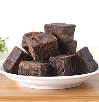 黑糖都有什么疗效?年轻人长期喝黑糖好吗?